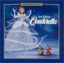 Buy Cinderella Soundtrack CD. Cinderella Soundtrack lyrics