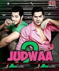 Judwaa 2 Songs Mp3 Download 2017 - Full Songspk http://fullsongspk.net/judwaa-2-songs-download/ judwaa 2 Songs, judwaa 2 Songs download, judwaa 2 mp3 songs, judwaa 2 Songpk, download judwaa 2 movie Songs, judwaa 2 Songs youtube, full songspk, songspk, full songspk download, full songspk hindi mp3 songs, full songspk indian hindi music, full songspk offers download songs, full songspk bollywood songs, full songspk hindi songs, full songspk mp3 songs, full songspk indian songs, full songspk…