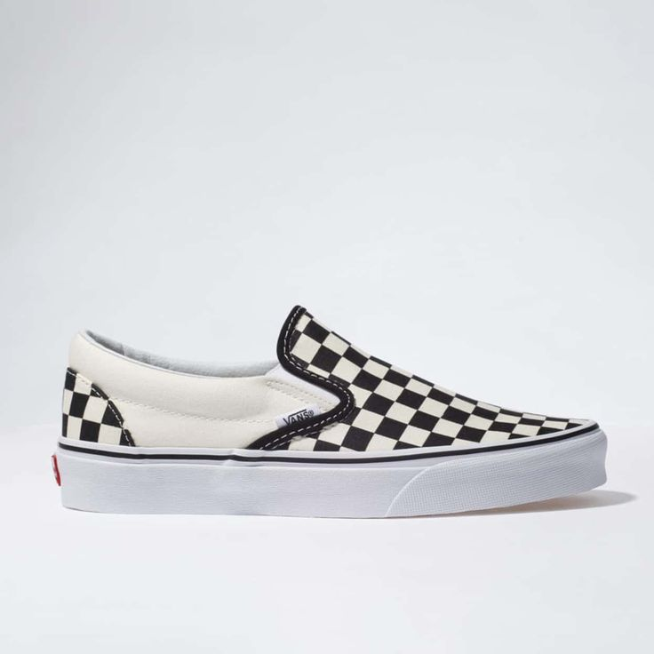 red checkered vans kohls Sale,up to 52