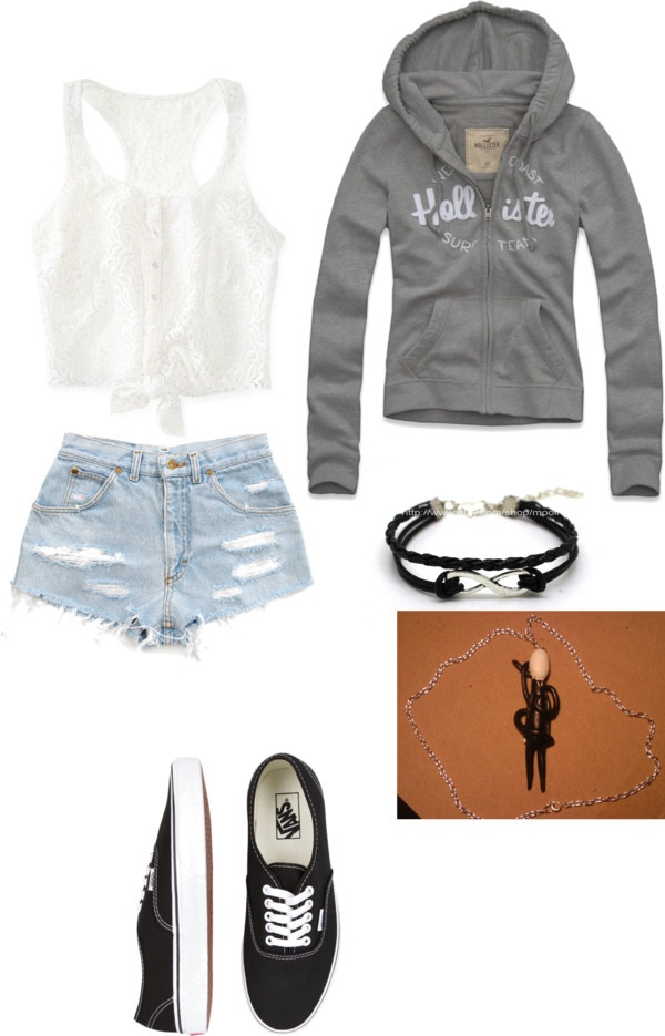 """Untitled #1777"" by skydoesminecraft ❤ liked on Polyvore"