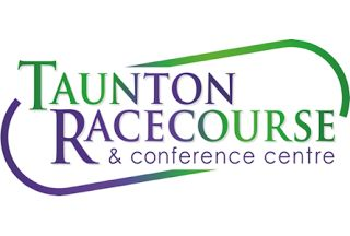 Racecourse Directory : Taunton Racecourse: Website, Twitter Link and Facebook Page