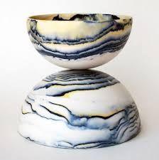 Image result for ben davies ceramics