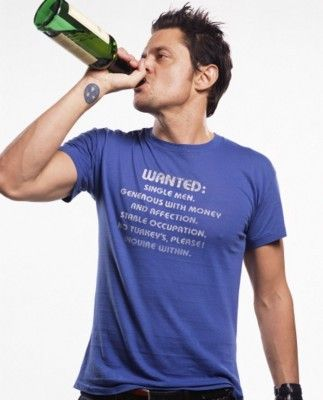 Knoxville This Man,  T-Shirt, Fancy Gentlemens, Johnny Knoxville, Dreams,  Tees Shirts, French Toast, Jackass, Beautiful People
