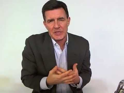 What Happens In The Afterlife To People Who Commit Suicide? The most popular video report to date, Bob Olson of Afterlife TV shares the evidence and conclusions he's drawn about the subject of suicide and the afterlife. Bob's an Afterlife Investigator & Psychic Medium Researcher who hosts http://www.AfterlifeTV.com & founded http://BestPsychicDirectory.com & http://BestPsychicMediums.com