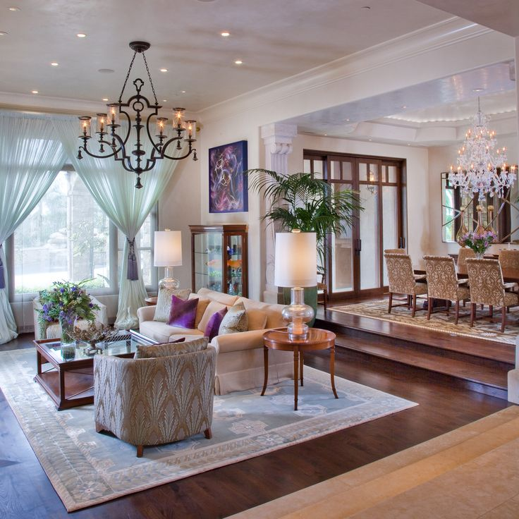 The Living Room San Diego Delectable Inspiration