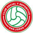 San Jorge de Tucumán vs Sportivo Patria Dec 10 2017  Preview Watch and Bet Score