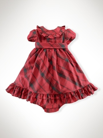 Christmas dresses on pinterest special occasion dresses ps and knot