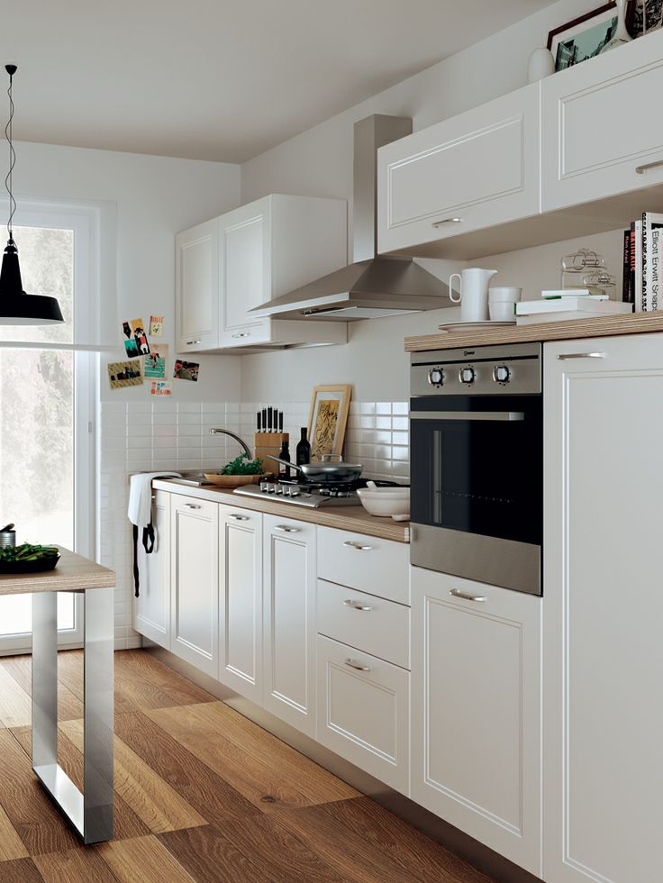 7 best images about colony kitchens on pinterest for Scavolini cabinets