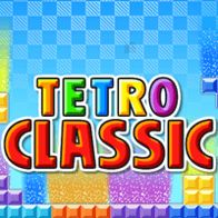Classic Tetris game in html5. Drop down the falling blocks and complete horizontal lines. Complete lines disappear from the game. Use the arrow keys on your keyboard or the keys on the screen if you are on a mobile device.