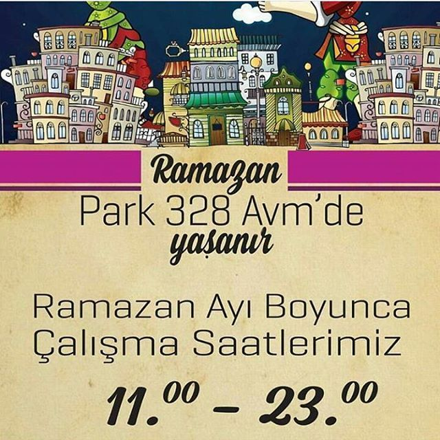 #park328avm #sacini_kendin_yap #osmaniye #gaziantep #saloon #hairstyle #wella #olaplex #loreal #saç #sombre #osmaniyekorkutataüniversitesi #özsüt #yesilcamcafe #kadinlarin_kulubu #kuafor http://turkrazzi.com/ipost/1524874499807184288/?code=BUpcUdIDwWg