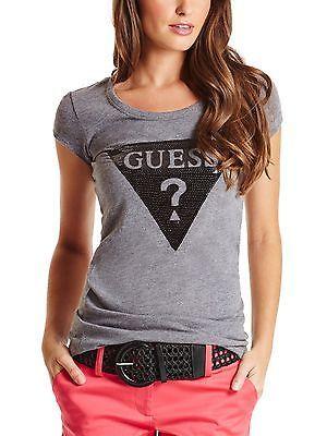 maxi dress size 8 ebay logo