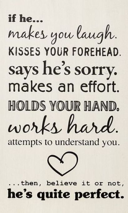 Top 45 relationship  quotes Best #Quotes