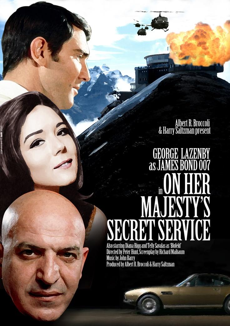 1521 Best James Bond 007 Secret AgentSpy Images On