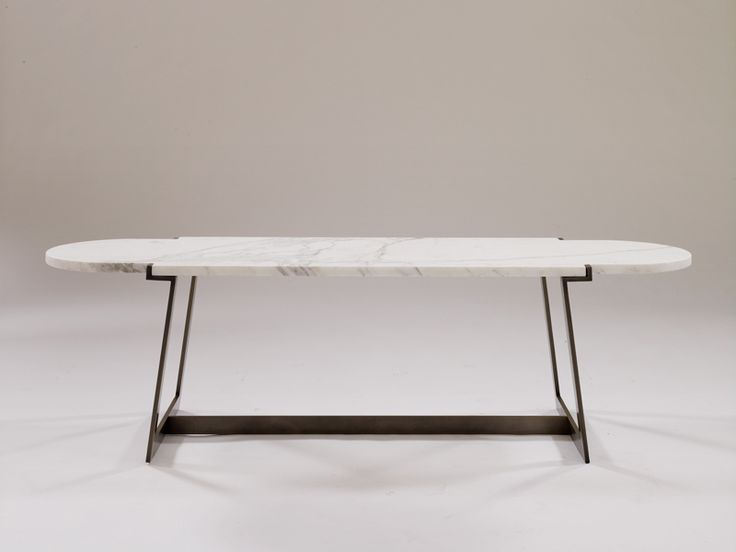 Elegant Saumur Coffee Table : Dennis Miller Associates Fine Contemporary Furniture,  Lighting And Carpets In NYC