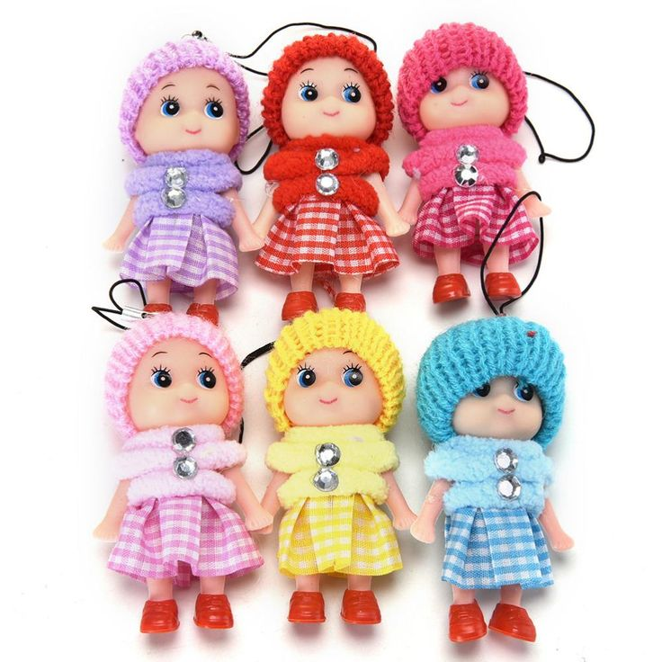 ==>DiscountKawaii Kids Toys Soft Interactive Baby Dolls Toy Mini Doll For Girls Free ShippingKawaii Kids Toys Soft Interactive Baby Dolls Toy Mini Doll For Girls Free ShippingSale on...Cleck Hot Deals >>> http://id324651980.cloudns.ditchyourip.com/32679224522.html images