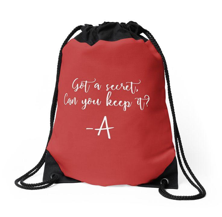 Рюкзак ария вампир где купить рюкзак для подростка в чите