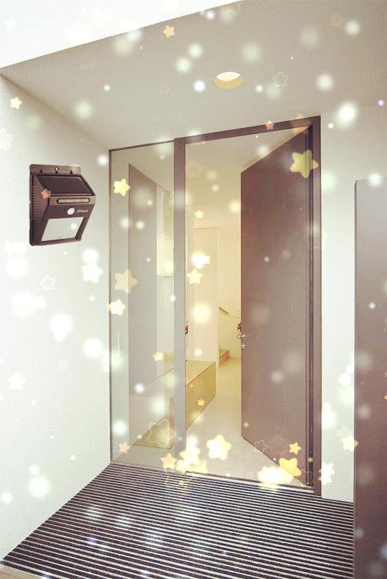 16 best Allezola LED images on Pinterest Solar, Solar powered - solarleuchten garten antik