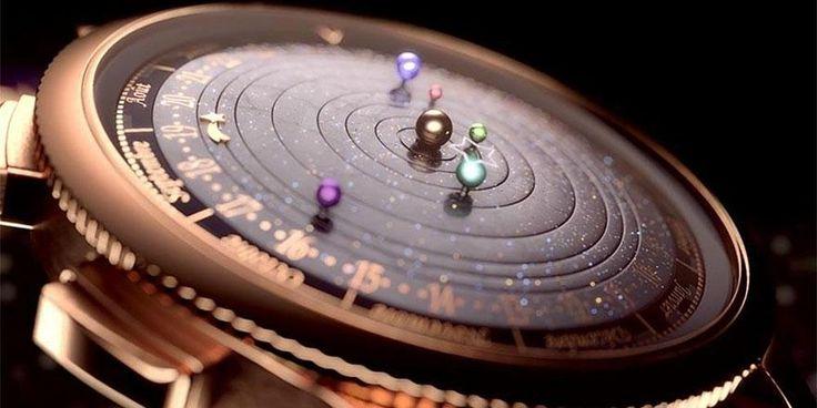 creative-watches-1