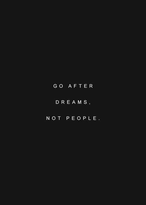 sonho