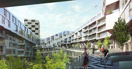 Big Architect 8  #BIGArchitects Pinned by www.modlar.com