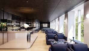 Image result for the design museum