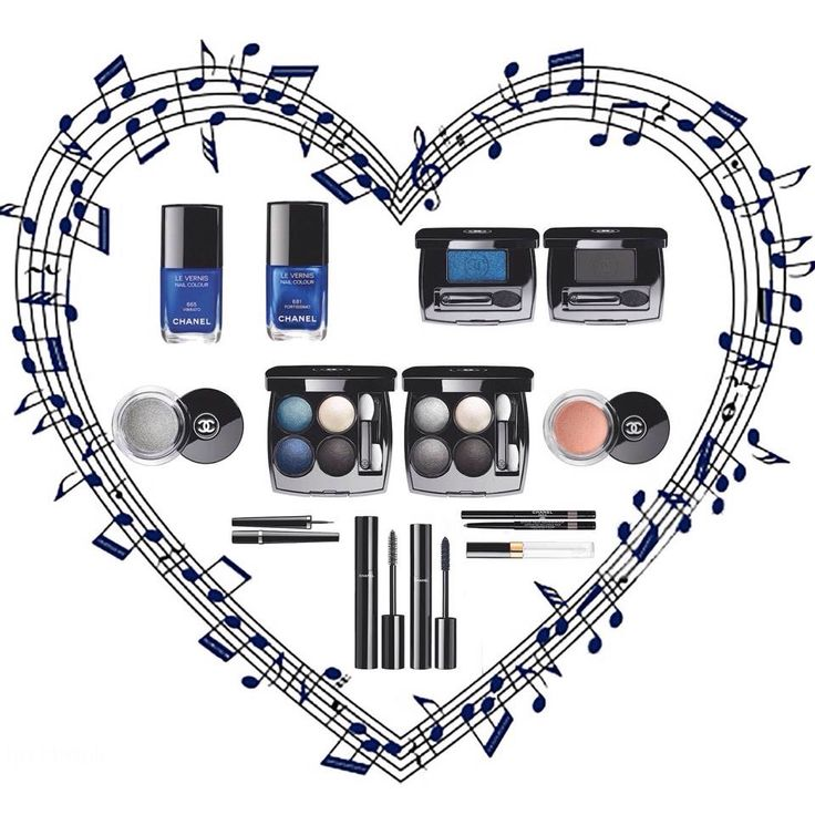 NEW!  Blue Rhythm de CHANEL Vieni a provarla!  #manlioboutique #blue #rhythm #new #collection #makeup