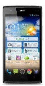 Harga Tablet Acer Android Terbaru Murah