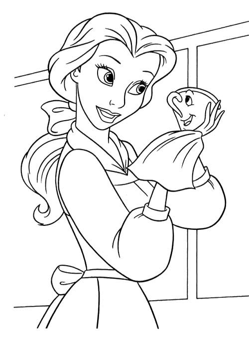 280 best Disney Colouring Pages images on Pinterest Adult