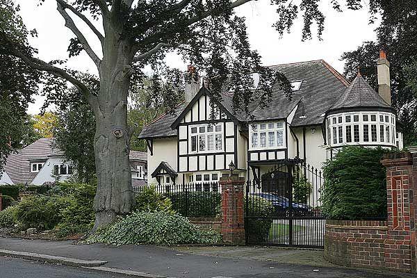 Hornchurch, Essex