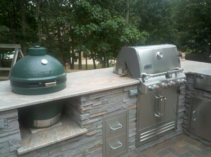 Design Outdoor Kitchen Online Glamorous Design Inspiration