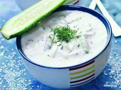 buttermilchsuppe-zum-abnehmen-dekoking-com