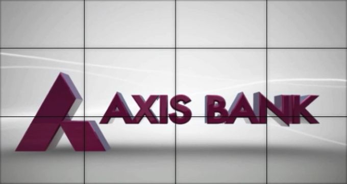 Axis Bank Hiring Any Fresher Graduates as Assistant Manager