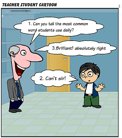 Jokes Is A Collection Of Funny School Jokes Academic Jokes And Funny