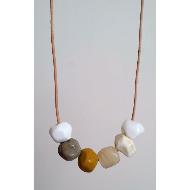Synergy Glass Art GeoNecklace will be available for sale in my hand-made store on Sunday evening.