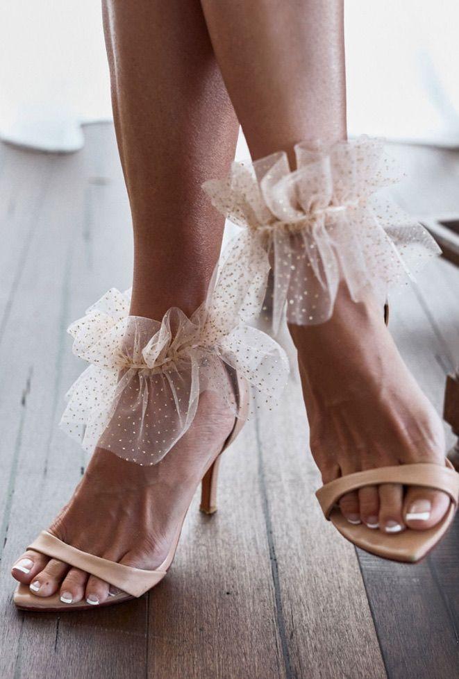 Scarpe Da Sposa On Line Italia.Immagine Su Shoes Design Di Token Italia Nel 2020 Scarpe Da