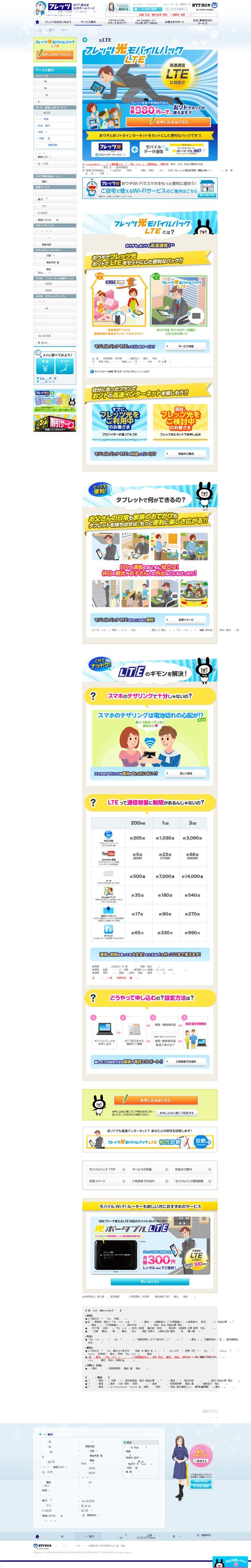 http://flets-w.com/wi-fi/mobilepack/