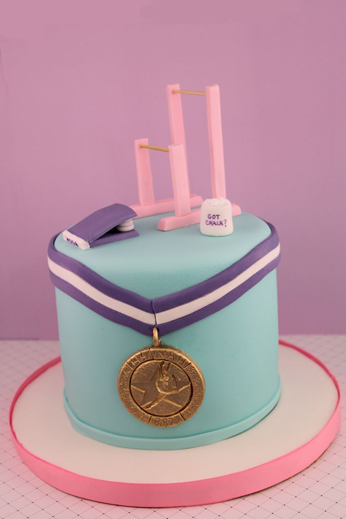 Google Image Result for http://layeredbakeshop.com/wp-content/uploads/gymnastcakewholeblog_layeredbakeshop.jpg