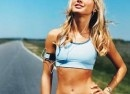 the best workout music, with ideas for your running/jogging playlist