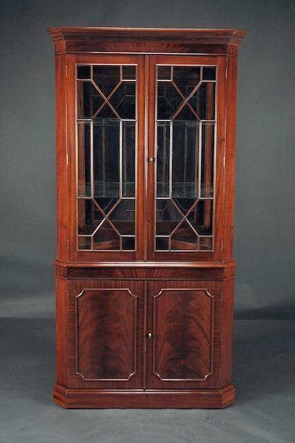 furniture stunning sideboards hutch affiliate cabinet cabinets modern for buffet corner china sale black