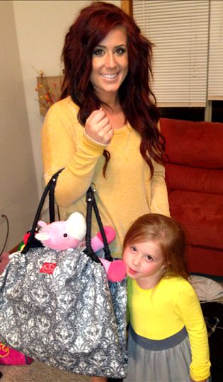 20 best chelsea houska hair and style images on pinterest love chelsea houskas hair pmusecretfo Image collections