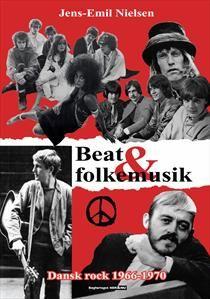 Beat og folkemusik