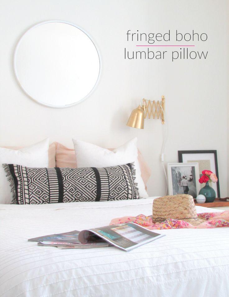 33 DIYs For The Classiest Person You Know. Diy TopsDiy PillowsPillows ... & 493 best DIY Pillows images on Pinterest | Cushions Decor pillows ... pillowsntoast.com