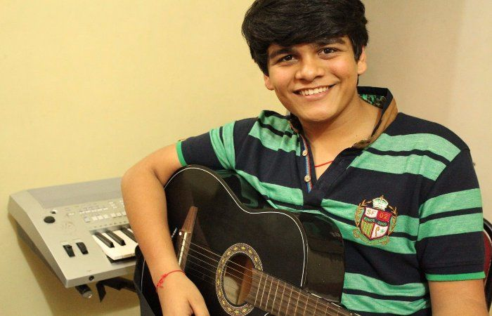 #Tappu aka #BhavyaGandhi of TMKOC Quits the Show after Long 8 years!
