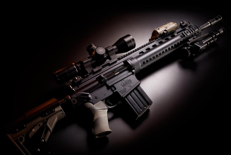 Glock Calendar Wallpaper : Larue tactical quot mm obr guns pinterest
