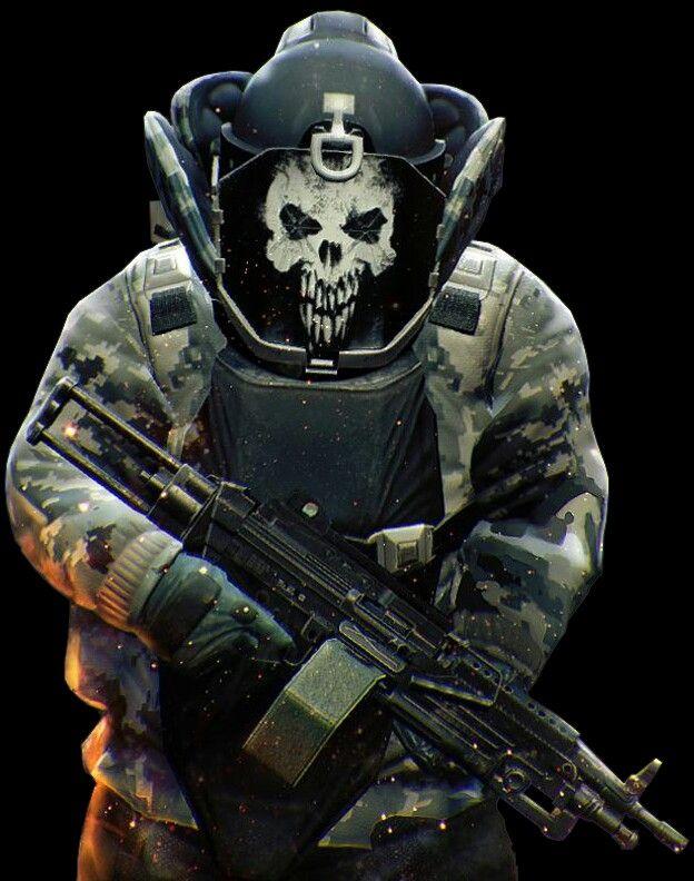 Payday 2 Skulldozer