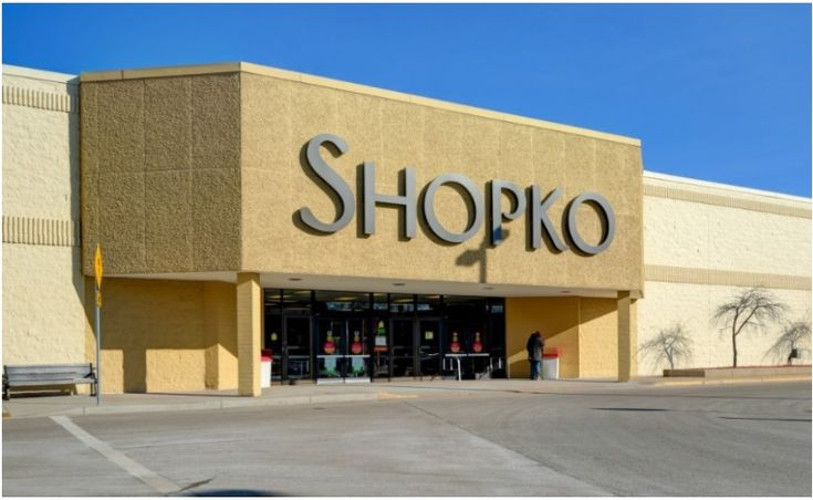 The Boulder Group Arranges Sale of Single Tenant Net Leased Shopko    The Boulder Group, a net leased investment brokerage firm, has completed the sale of a single tenant net leased Shopko property located at 320 South Access Road in Rice Lake, Wisconsin for $6,378,560. The 88,004 square foot Shopko property is strategically located at a signalized intersection along South