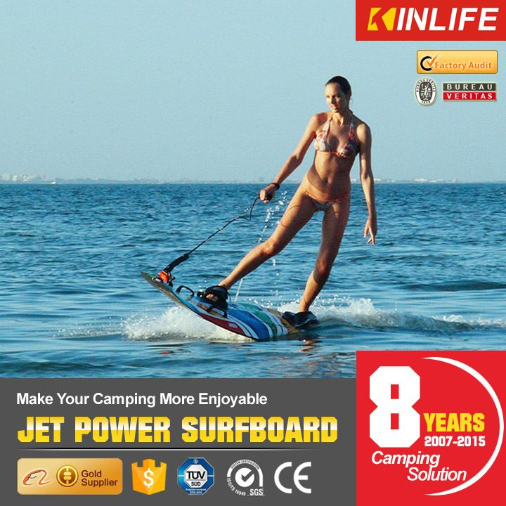 $3 500 Jet Power Surfboard Price , Find Complete Details about Jet Power Surfboard Price,Jet Power Surfboard Price,Jet Power Surfboard,Jet Surfboard from Surfing Supplier or Manufacturer-Foshan Qizheng Plate Working Co., Ltd.