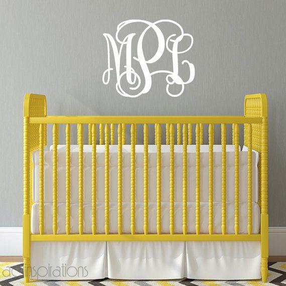 48 best milas room images on Pinterest | Nursery ideas, Babies rooms ...