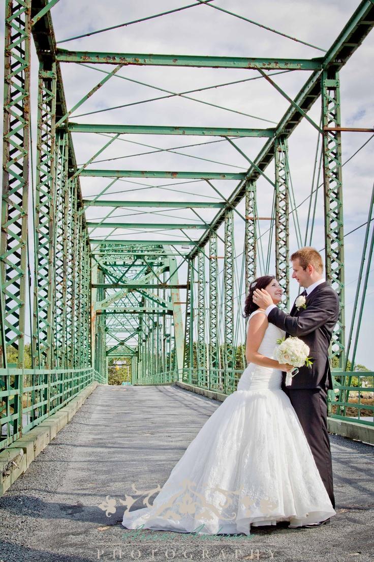 Wedding venues in kentville ns webcam