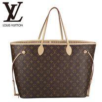 Products · Louis Vuitton Bag for Women · Lui&Lei's Store Admin